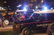 Spacciavano cocaina: due insospettabili arrestati con metodi da