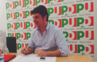 Marche politica.Espresso dalle primarie, Giovanni  Gostoli nuovo segretario regionale del PD