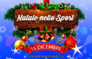 Martinsicuro&Palazzetto dello Sport. Festa con