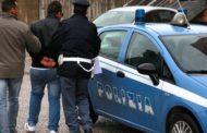 Spacciavano eroina lungo la costa: la Polizia smantella una banda di extracomunitari