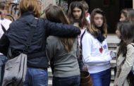 Atri. Studente liceale tenta il suicidio dopo l'incontro