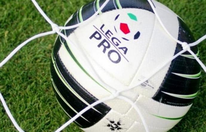 Calcio. La Lega Pro sospende l'AD del Teramo Di Matteo