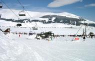 Abruzzo Meteo. Torna il gelo con temperature da record: - 15 a Roccaraso