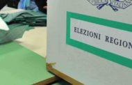 Abruzzo Elezioni. Ecco un sondaggio SWG: boom della Lega. Il centro sinistra terzo