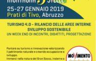 Abruzzo Regionali. Al via domani a Prati di Tivo