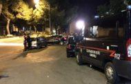I Cc scoprono giro di droga e arrestano 33enne  con 705 grammi di cocaina
