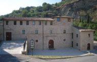 Ascoli Piceno&Provincia.Dopo l'allarme dei giorni scorsi: