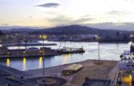 Bomba bellica: domenica 20 gennaio chiuso anche il Porto di Ancona