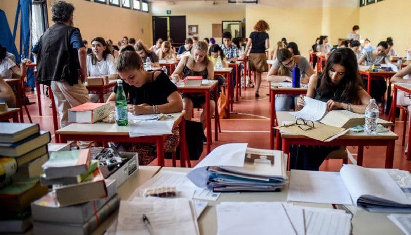 Esami Maturità 2019.Greco e Latino al Classico e Matematica e Fisica allo Scientifico. Ecco le date delle simulazioni