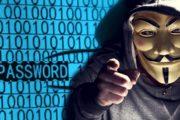 Guardia di Finanza scopre hacker per la distribuzione dei film di prima visione