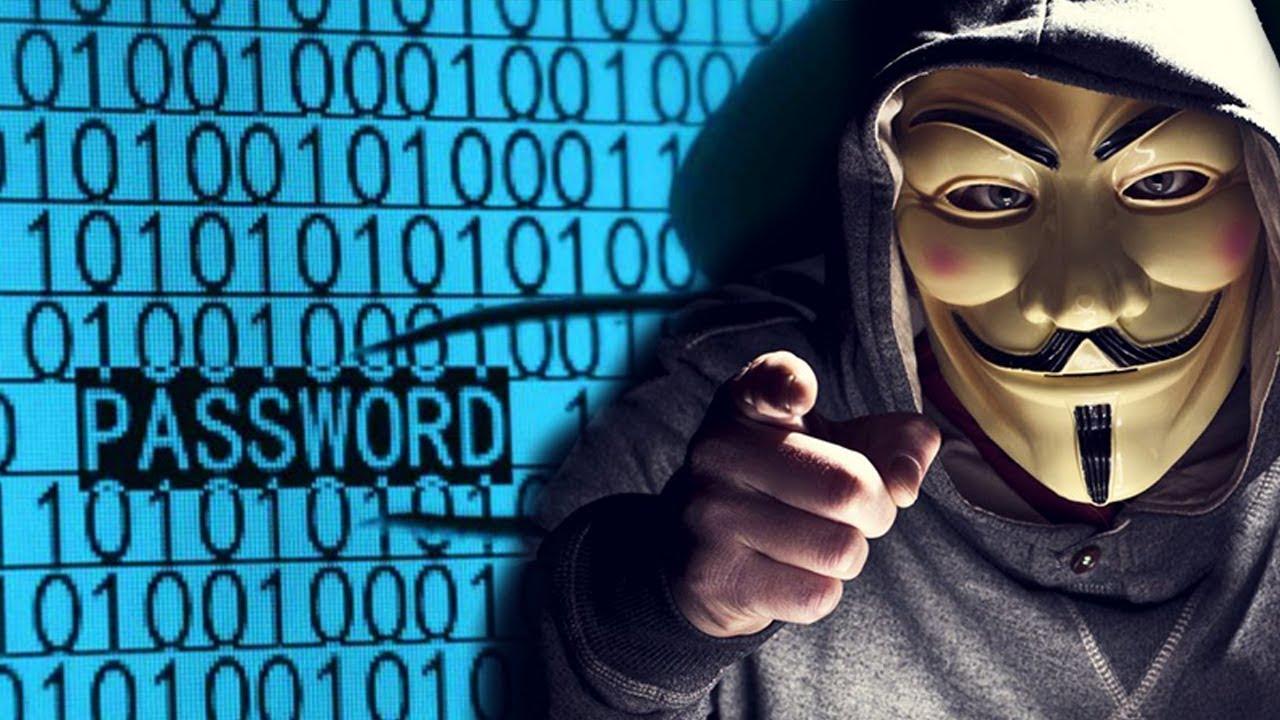 8bb226a632 Guardia di Finanza scopre hacker per la distribuzione dei film di prima  visione