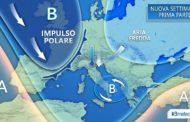 Marche&Abruzzo Meteo.L'inverno