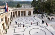 Abruzzo Elezioni regionali. Quattro candidati alla presidenza e 16 le liste. Ecco i nomi