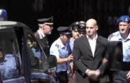 Traini,condannato a 12 anni per raid razzista, chiederà gli arresti domiciliari