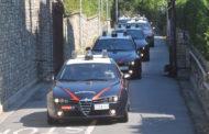 'Ndrangheta:operazione dei Ros in varie città , tra cui Ancona: 7 arresti e numerosi perquisizioni