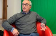 Frasi offensive sui social: l'ASUR sospende il chirurgo-Vice Sindaco