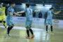 Calcio a 5. Acqua&Sapone Unigross: ripresa infuocata, ma vince (4-3) il Pesaro