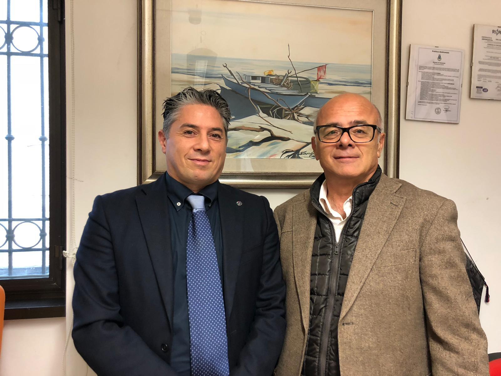 Tortoreto&Conflavoro-.PMI Teramo promuove un incontro per promuovere lo sportello