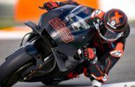 MotoGp. Lorenzo a Rossi per i 40anni