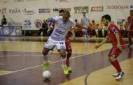 Calcio a 5. Acqua&Sapone Unigross cade al