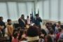 Pineto. Bambini della Scuola dell'infanzia di Calvano visitano il Municipio