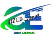 Giulianova. Consulta degli Eventi
