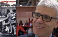 Giulianova. Editoria&Incontri: arriva lo scrittore e saggista, Giuseppe Lupo