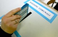 Comunali 2019: ecco come e dove si vota in provincia di Ascoli Piceno