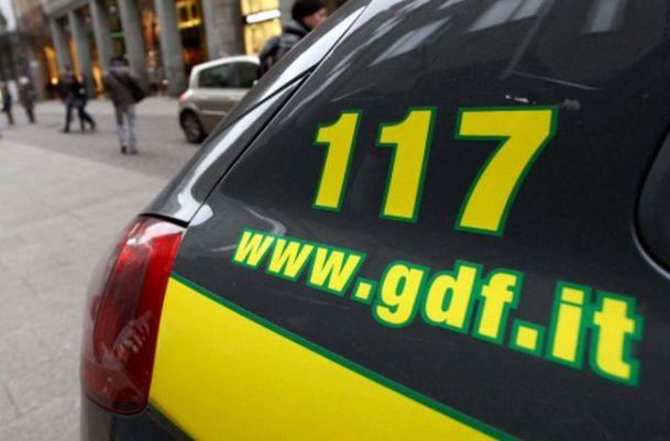 Guardia di Finanza scopre maxi evasione di 10 milioni di euro