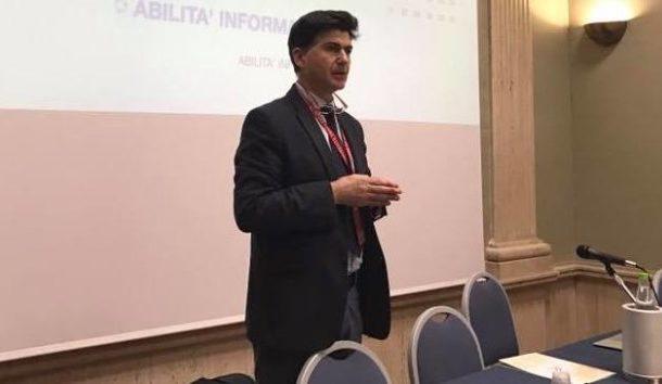Bellante.Roberto Salvatori non è più Assessore:Il Sindaco Melchiorre gli ritira la nomina