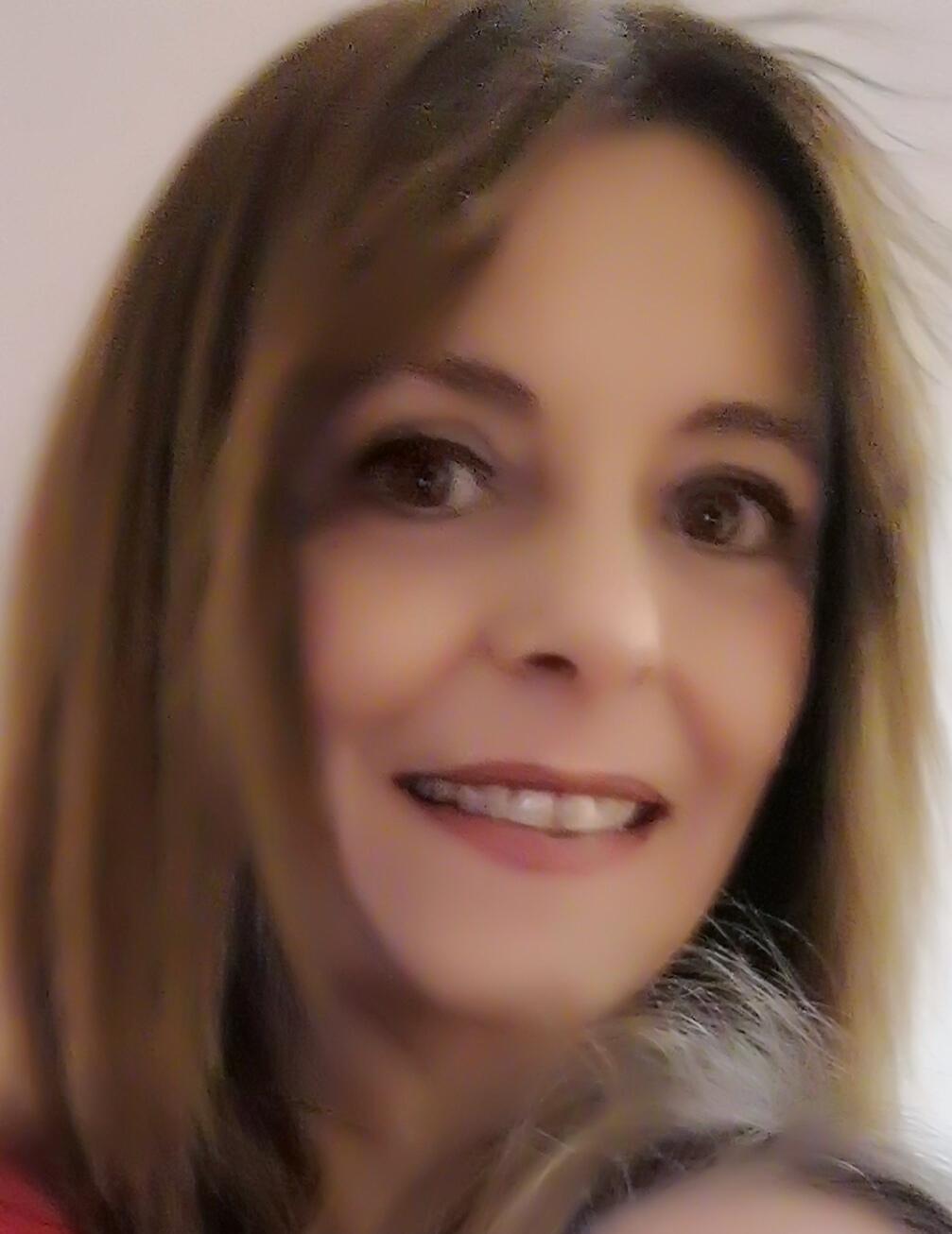 Giulianova.Raffaella D'Egidio è la nuova segretaria generale del Comune