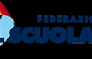 Scuola&Sindacato. Mobilità 2019/2020: ecco cosa c'è da sapere- Vedemecum a cura della UIL Scuola