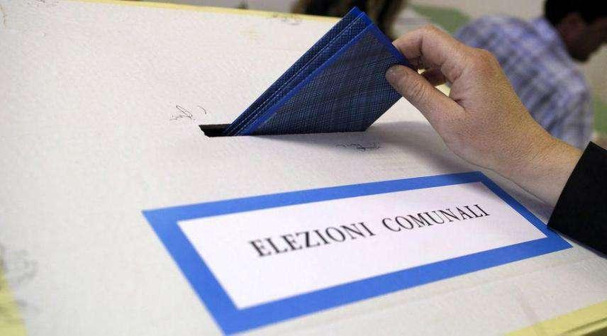 Marche comunali 2019. Ecco i 152 comuni dove il 26 maggio si vota, compreso Tavullia, il