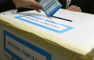 Abruzzo. Comunali 2019: ecco i 99 comuni dove il 26 maggio si vota