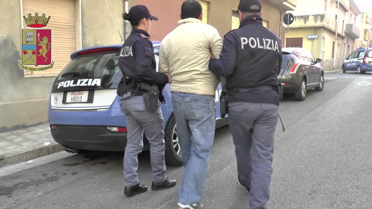 Tre arresti per spaccio di droga: sequestrata eroina