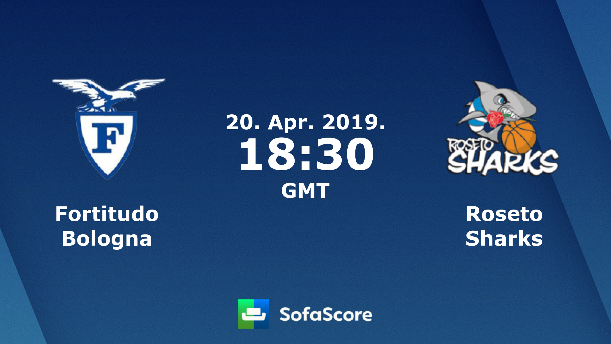 Roseto Basket. Fortitudo Bologna-Sharks: oggi scatta la prevendita dei biglietti