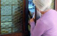 Fallisce la truffa della falsa operatrice del Comune: anziana reagisce e la