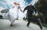 Incredibile, ma vero: fuga dal matrimonio. Entrambi gli sposi danno forfait a tutti