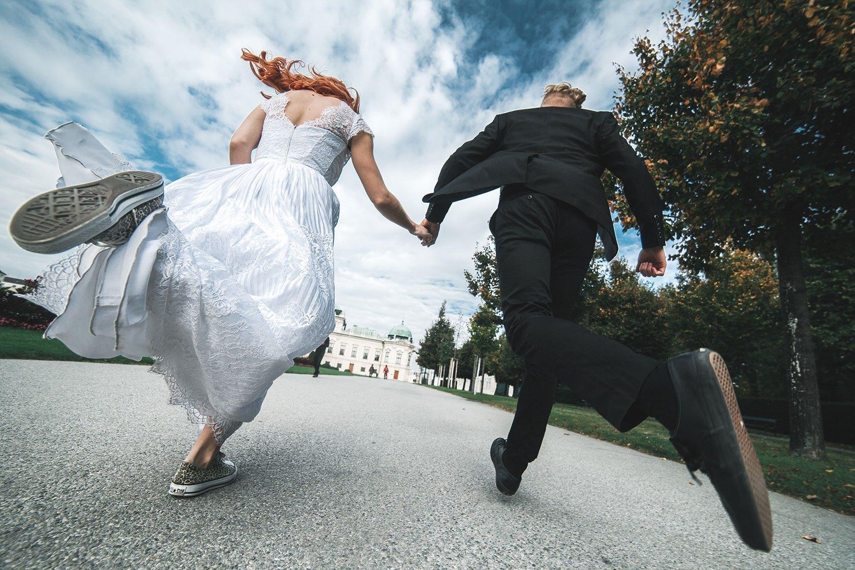 Ucraina matrimonio incontri musulmani come utilizzare Oasis online dating