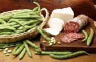 Abruzzo In...cucina con