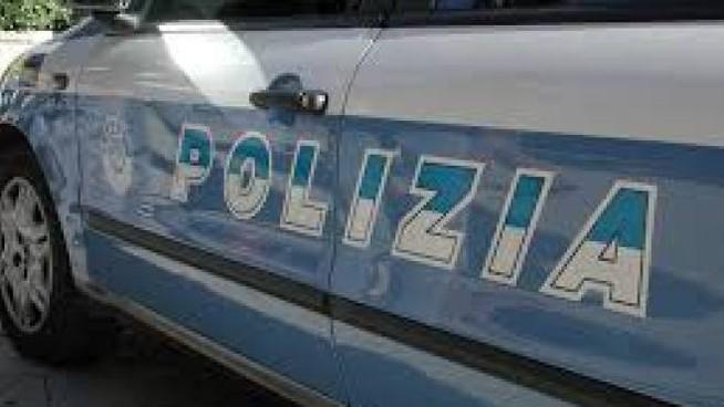 La Polizia di Stato irrompe nella festa di matrimonio: trovati dosi di eroina nel bidet