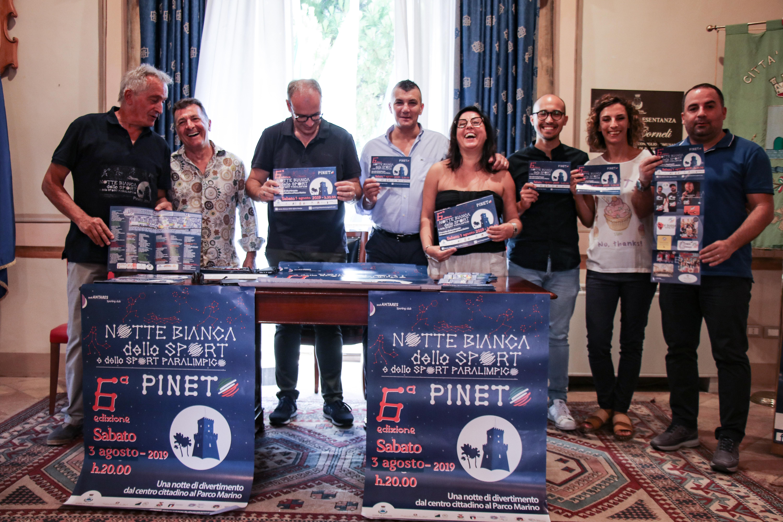 """Wanda Nara, quelli che stanno con l Inter e con Marotta Su #Icardi il perfido #Spalletti manda altri segnali: """"Per me è tutto come prima."""