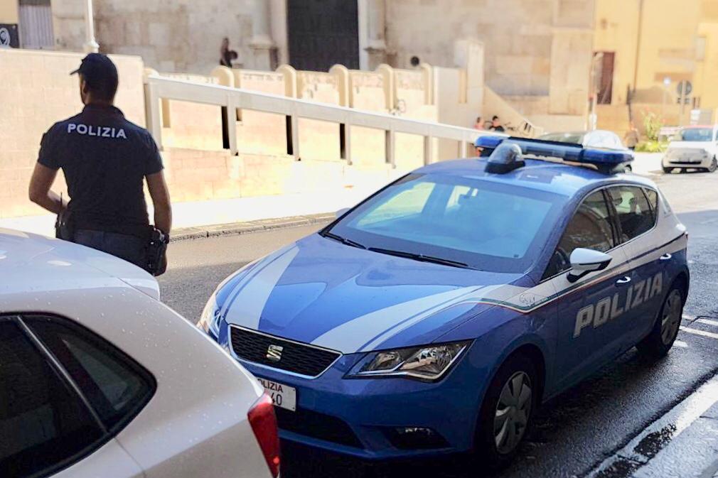 cannibale poliziotto Online Dating Profilo velocità di datazione 60126