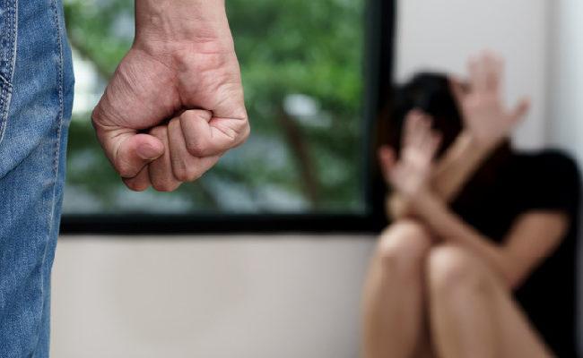 pintees  Il marito fortunato ha la moglie migliore - Custodia
