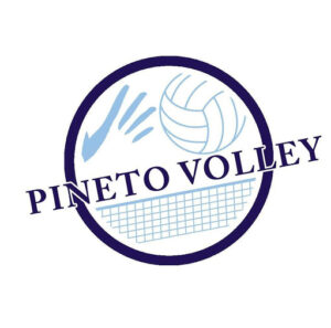 Pineto Volley. La Blueitaly torna in serie A. Acquista il